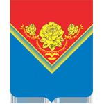 Филимоново (Павловский Посад)